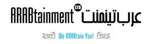 ARABtainment.com - europ�isch-arabisches BusinessPortal