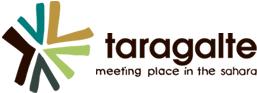 Taragalte ist ein Kulrurprojekt am Rande der Sahara